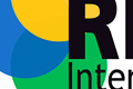 RMG International