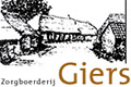 Zorgboerderij Giersbergen